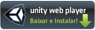Para visualizar o Tour Virtual instale o Web Player Unity!